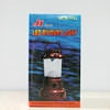 ,JH-7711手提灯