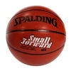 正斯伯丁篮球PU76-102/412Y/12个/箱