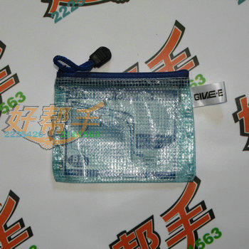 网袋GE330/B8
