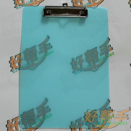 远生板夹US-991P/A4/4*60块/206号