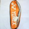 YONEX 9332球袋 (YY球袋) ¥