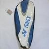 YONEX 4008球袋 (YY球袋)   ¥