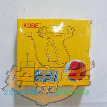 KOBE胶针枪/打普通胶针