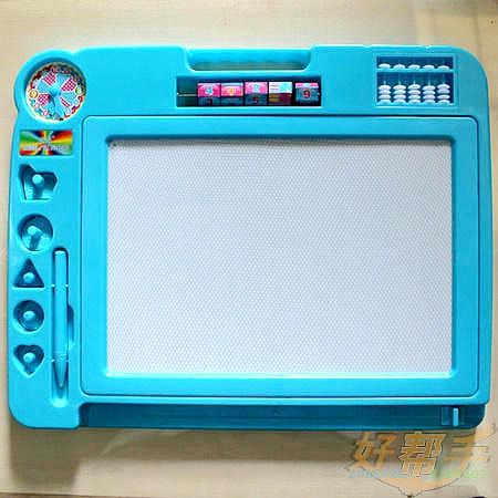 晶晶磁板TK-3069/24块