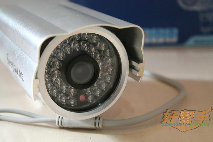 摄像机 摄像头 数码 684_456