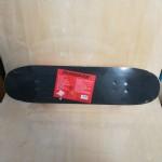中派滑板闪轮ZP-682/6个/件