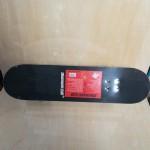中派滑板ZP-681/6个/件