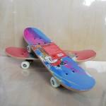 中派儿童滑板ZP-680/6个/件