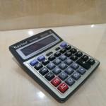 嘉亿能计算机CA-9600H/60台