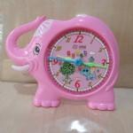 小卡尼CY-0017象形钟点学习器