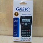 G1ASIO嘉1欧函数计算机/FY-82MS/40台/盒