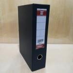 今日文件盒B500/深蓝/有夹/16个/件/364号