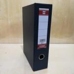 今日文件盒B501/深蓝/无夹/16个/件/363号