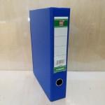 今日文件盒3A808/天蓝/20个/件/329号