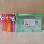 欢心网袋HX-B7/10个/包