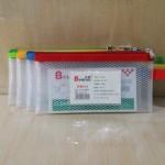 必能B6环保EVA六角网袋/BN-3145/10个