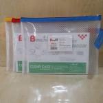必能B5环保EVA六角网袋/BN-3147/10个