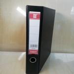 今日文件盒黑色/上夹/A1297/A1236/20个/件/371号