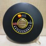 奇克卷尺QK-5013/50M