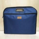 创生B4立体手挽袋B4013/10个