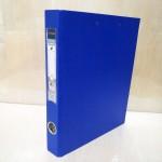 远生三孔纸板文件夹US-613/3R/12个