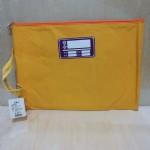 必能科目文件袋/综合分类袋/A4/BN-3115/10个/包