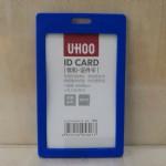 优和证件卡/厂牌6612/54*90MM/50个/合