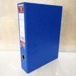 今日文件盒3Z808/B801/3寸/无夹/天蓝/ 20个/件/324号