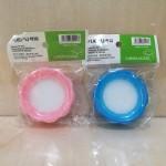 粤富圆型湿手器/点水缸/YF-021/48个