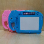 晶晶磁板/大象款/TK808/72块