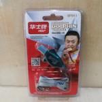 华士牌海豚口哨/HP841