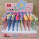蓝图活动铅笔/LT-8591/0.5MM/48支/盒