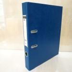 万事利文件夹87621/蓝色/ 25个/件/072号
