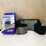 兰威发热护腰LW-0937