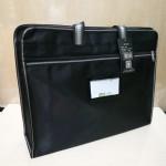 创生斜纹手挽袋/CS-8018