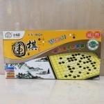 小卡尼磁性围棋/CY-8820/12盒/盒
