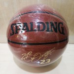 正斯伯丁篮球76-455Y