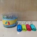 八旗锁匙牌BQ-0084/30个/盒