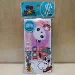 小卡尼学生计数币/CY-0680/48包/盒