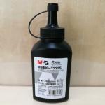 晨光碳粉MG-T2225