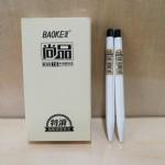 宝克中油笔/B59/黑/12支/1.0