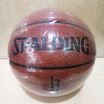 正斯伯丁篮球76-245Y