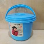 航云美术水桶HYS-015/50个/986号