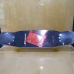 中派PU闪光大轮滑板ZP-688/6个/件