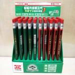 天卓环保T3自动木铅笔/TM01060/2.0MM/60支/盒