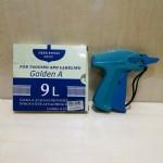 GOldeA胶枪9L