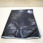腊光纸/黑色/250张/包/765号