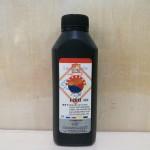 烙印碳粉L-2612/100G