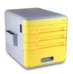 文件柜/FD-CFC(A1)