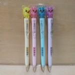 百思得小老鼠活动铅笔/551/0.5/48支/盒